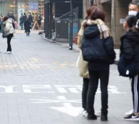 """""""이대로면 중국 <!HS>관광객<!HE> 반토막"""" 올 한해만 7조원 증발할 판"""
