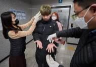 """""""중국 유학생 자가격리 어쩌나""""…교육부 유학생 대책 발표 예정"""