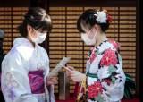 日, 도쿄올림픽 특수 노렸는데···중국인 40만명 관광 취소했다