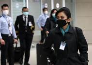 [단독] 대한항공 이어 아시아나도 중국 노선 80% 대폭 감축