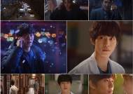 '김사부2' 안효섭, 설렘+사이다+카리스마 한계無 연기 스펙트럼