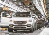 작년 수출 부진에도 잘 팔린 한국車, '우한 쇼크'에 주춤하나