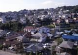 도쿄 빌딩 개발 때 '주택 10% 룰'…뉴욕 저가주택 공급 땐 용적률 올려줘