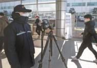 현대차 공장 멈추니…수천 개 부품업체 도미노 휴업 위기