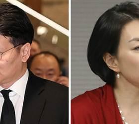 """조원태 반격…""""호텔부지·왕산<!HS>레저<!HE> 매각"""" 누나 사업 지운다"""