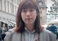 """'숙대 포기' 트랜스젠더 위로한 박한희 변호사 """"자신답게 살자"""""""