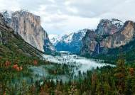 [한 컷 세계여행] 지리산 7배 크기 국립공원, 애플이 사랑한 이유