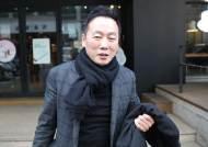 """정봉주 결국 부적격 판정···민주당 """"국민적 눈높이에 못 미쳐"""""""