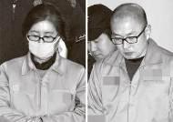 대법, 직권남용엔 줄줄이 유죄···朴·김기춘 강요죄 왜 인정 안 했나