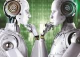 [이준기의 미래를 묻다] 절판 책값 260억원…너무 부지런했던 인공지능의 참사