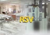 울산 산후조리원서 신생아 4명 RSV 감염…보건당국 조사