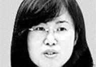 """민변 변호사도 """"울산사건 공소장 내용은 대통령 탄핵 사유"""""""
