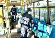 北 신종 코로나 방역도 '봉쇄' 모드…정부도 지원 제안은 '부담'