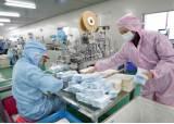 중국의 일론머스크도 뛰어든 마스크 생산…폭스콘·BYD까지