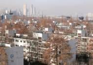 재건축부담금 10억?…강남 또 폭탄 맞나