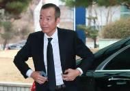 검찰, 최치훈 삼성물산 의장 소환…합병·승계 의혹 조사
