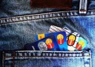 '혜자 카드' 없애라는 금융위, 왜 이러는 걸까요?