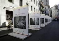 베니스만 벌써 6조 손실 쌓였다, 中관광객 끊긴 이탈리아 눈물