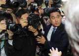 """헌재 '오신환 사보임' 공방…""""국회법 위반""""vs """"부득이했다"""""""