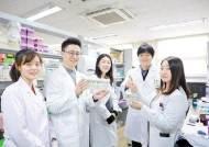 [시선집중(施善集中)] 병저항성 관련 마이크로바이옴 연구···친환경 작물보호제 개발 가능해져