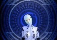 인공지능이 발명한 창작물, 그 권리는 누가 가질까