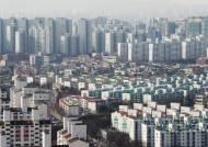 집값 뛰는 수·용·성…부동산 규제지역 확대될 듯