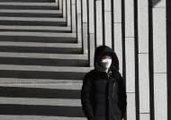 """""""중국 유학생 온다"""" 신종코로나로 혼란 겪는 대학가"""