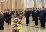 北 코로나 공포…'최대명절' 김정일 생일도 제대로 안챙겼다