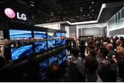 LG전자 에어컨 부문 성과급 500%···휴대전화는 격려금100만원