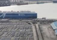 한국 지난해 차 생산 세계 7위…6위 멕시코 잡을 기회 놓쳐