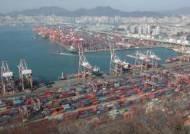 """WTO """"코로나19로 세계 무역 부진 심화""""…韓 수출 다시 꺾이나"""