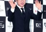 [단독] 박성광, 드디어 장가간다…미모의 회사원과 5월 결혼
