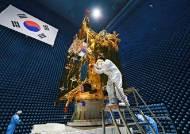 19일 발사 '천리안 2B호', '세계 최초 미세먼지 관측 위성'이라는데, 진실은?