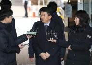 특수단, '세월호 구조실패' 김석균 전 청장 등 11명 불구속기소