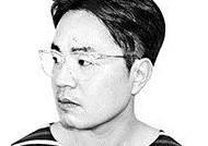 [삶의 향기] 드라마 '체르노빌'과 코로나 19