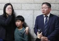 """法 """"정부가 메르스 '80번 환자' 유족에게 2000만원 보상""""···2심 뒤집힐 수도"""