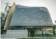 싱가포르도 '교회 코로나 공포'…교회 감염자 26명 급증 '집단감염' 우려