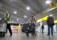 러시아, 20일부터 중국인 입국 금지…신종코로나 확산 방지