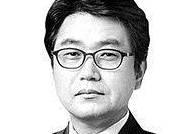[김경록의 은퇴와 투자] 부동산 포박 사회