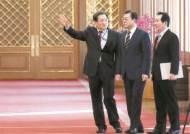 총선 앞 코로나 비상…소비쿠폰·개소세 인하 총동원한다
