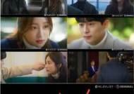 하니·황승언 '엑스엑스(XX)', 올해 첫 천만뷰 웹드라마 등극