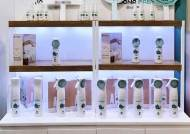 한류 열풍에 한국 브랜드 사칭한 일부 베트남 화장품 업체들 활개