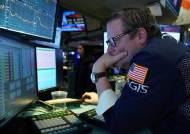해외주식 투자 붐… 순대외금융자산 첫 5000억 달러 돌파