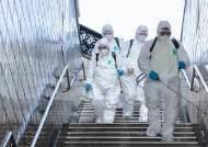 에이즈 전염 처벌되는데···코로나 수퍼전파 처벌 어렵다, 왜
