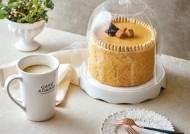 [Biz& Learning] 깊고 풍부한 맛 … 특별한 날 '시그니처 케이크'와 함께하세요