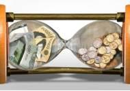 한 해 전보단 개선됐지만…금융위기 수준 못 벗은 소득 불평등