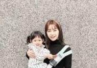 [2020 대한민국브랜드평가 1위] 크로스백형 아기띠 '서포트백' 인기