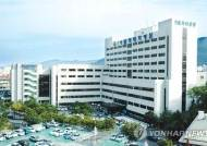 대구가톨릭병원 응급실 폐쇄…확진판정 간호사도 신천지 교인