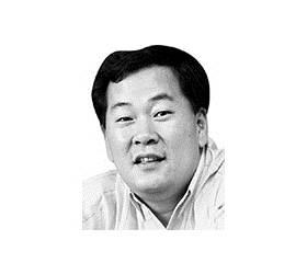 [박정호의 문화난장] <!HS>김수환<!HE> <!HS>추기경<!HE>이 미리 쓴 유서