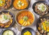 [2020 대한민국브랜드평가 1위] 매운맛 소스로 한국인 입맛 사로잡아
